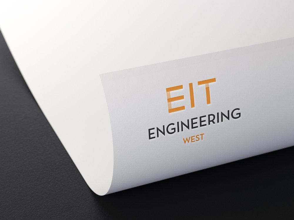 Mockup-EIT-orange.jpg