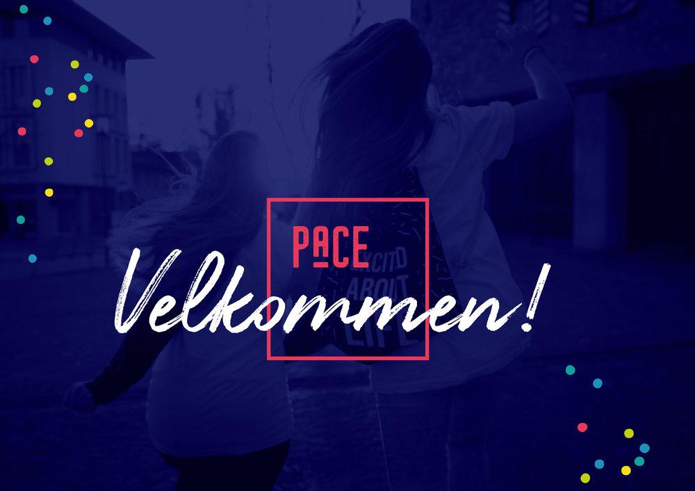 Pace-velkommen.jpg