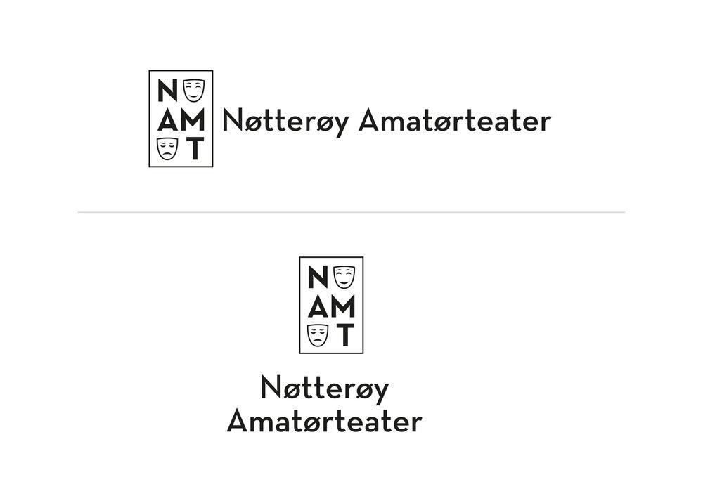 NAMT-sorthvitt.jpg