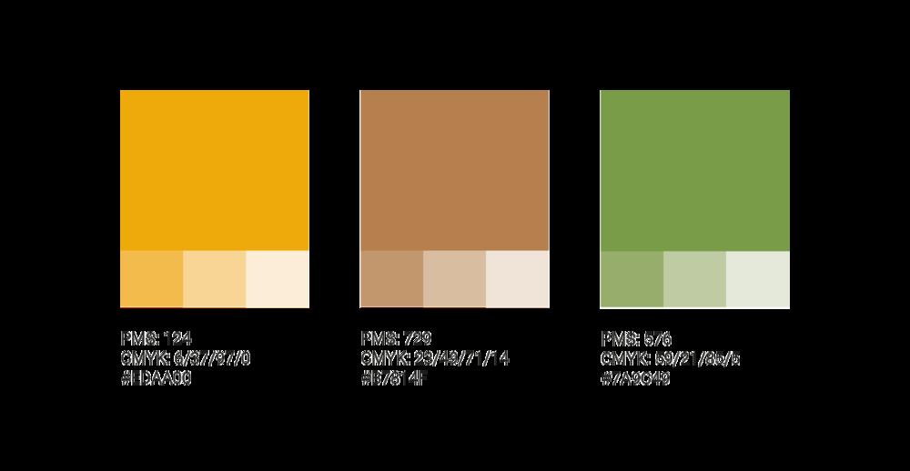 Arbeidsglede-farger.png
