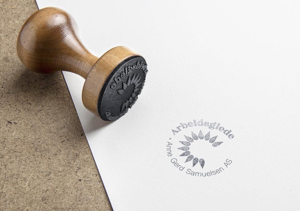 Arbeidsglede-logo-stempel.jpg