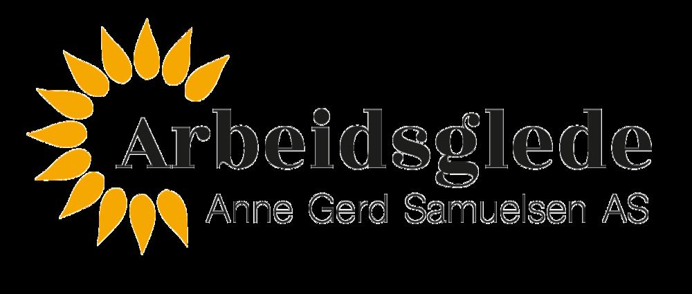 Arbeidsglede-logo.png