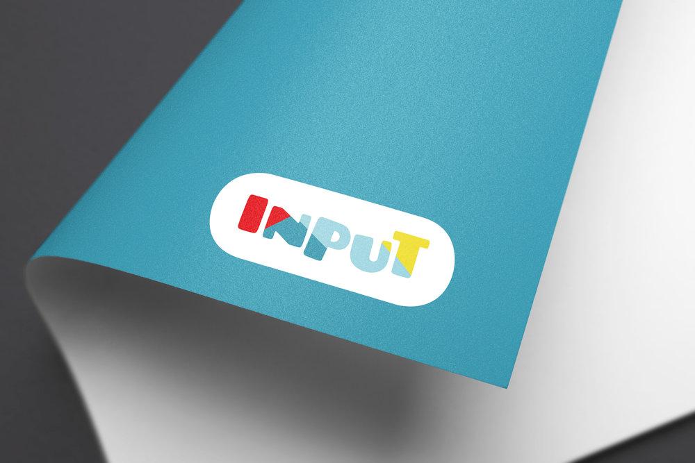 Input-logo.jpg