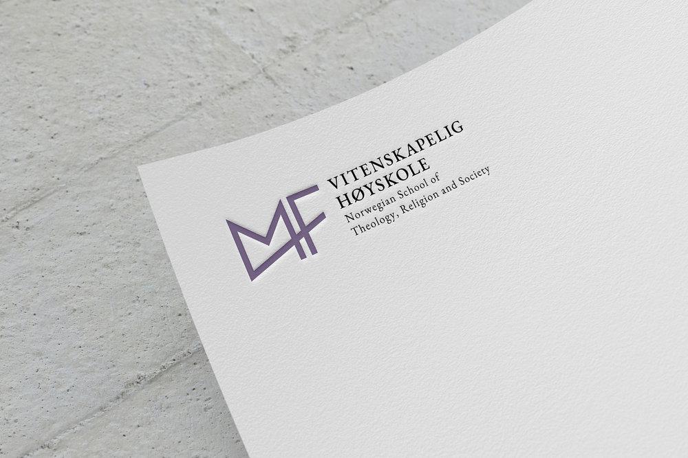 Valen-Uvik-logo.png