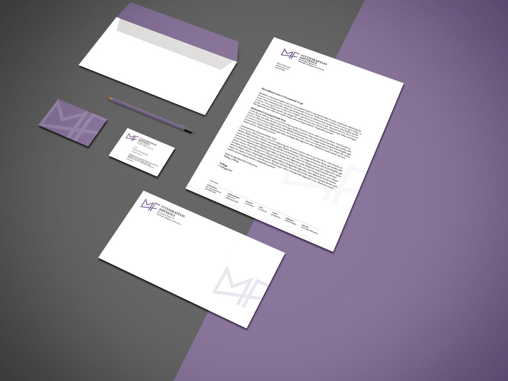 Stationery-Mockup-MF-brevark.jpg