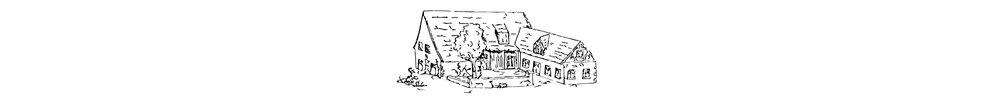 landhaus_logo_homepage.jpg