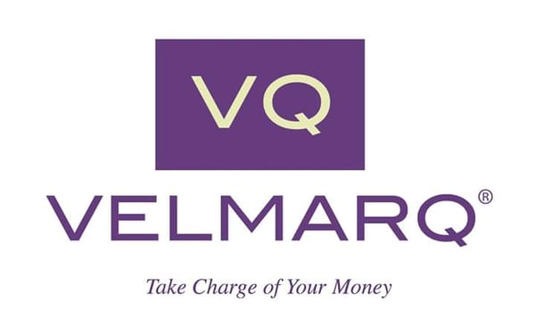 VELMARQ GROUP