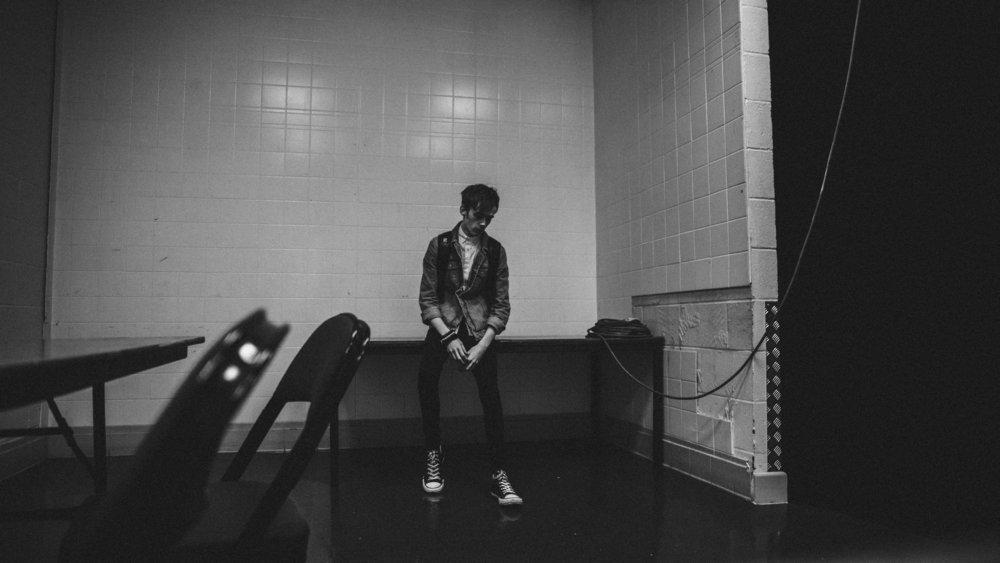 me backstage.jpg
