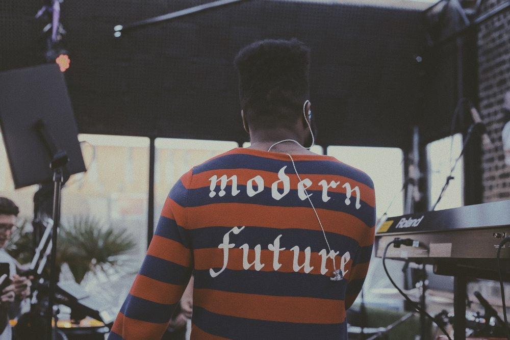 Khaled X Beats1 - @jdshotyou (1).jpg