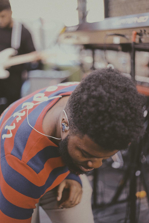 Khaled X Beats1 - @jdshotyou (10).jpg