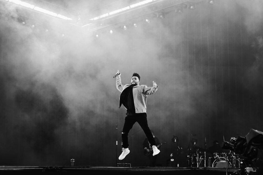 Wireless 2017 -  The Weeknd  - @jdshotyou - source jdshotyou.com.jpg