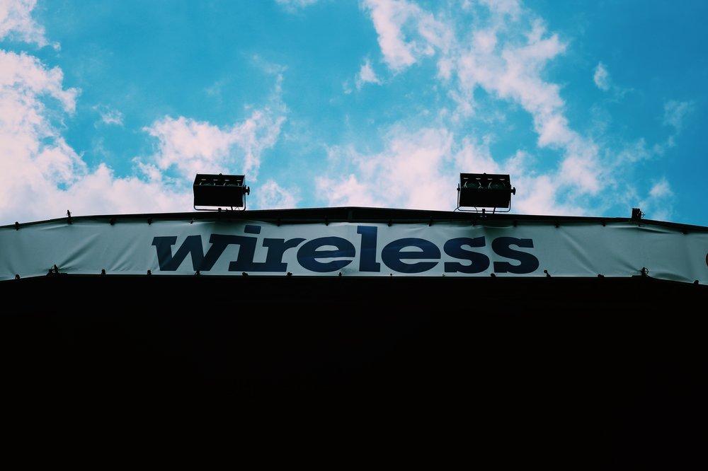 Wireless 2017 - @jdshotyou - source - jdshotyou.com.jpg