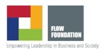 Flow Foundation.jpg