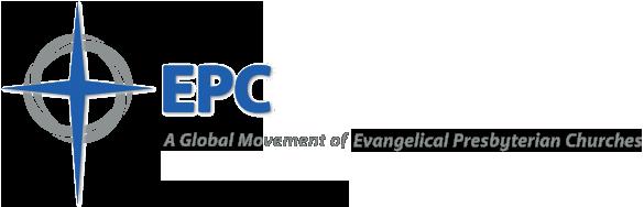 EPClogo2015.png