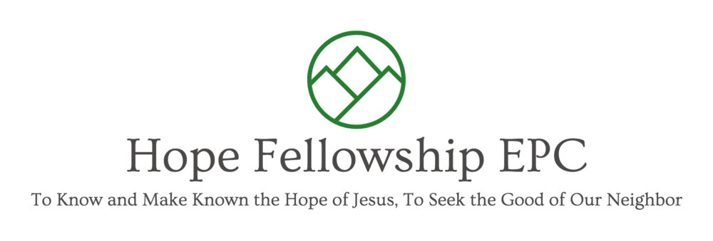 Hope Fellowship EPC-logo (1).png