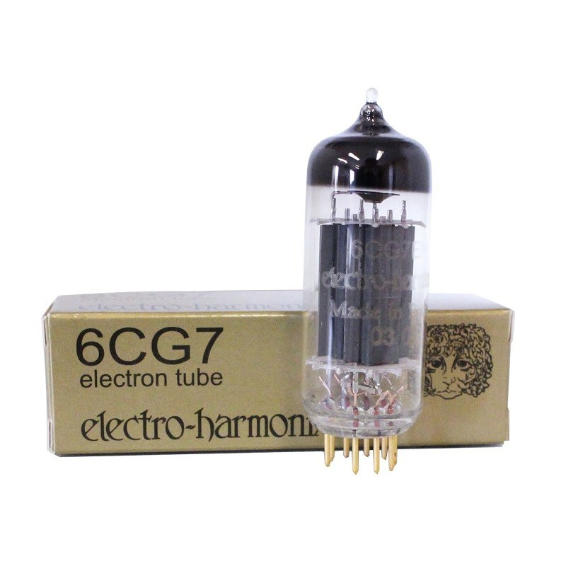 tube-double-triode-6cg7-6fq7eh-gold.jpg