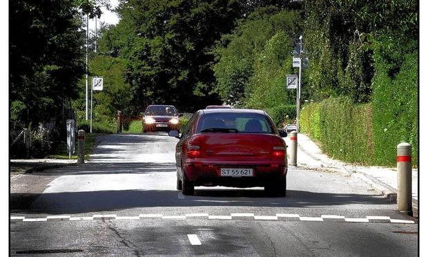 Bump og mangelfuld borgerinddragelse - Jyllandsposten 2017.06.17Den pludselige og larmende tavshed fra kommunens side om vejbump i pipkvarteret er både uforståelig og dybt bekymrende for borgerne i området.LÆS MERE (Nyt vindue)