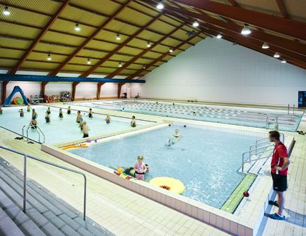 Strandløver og kvindesvømning - Jyllandsposten 2017.02.15Kønsopdelt svømning ikke længere er acceptabelt i Aarhus Kommune. Jeg synes ellers det var helt rart, hvis man indimellem kunne svømme uden tanke på, hvem der nu så på.LÆS MERE (Nyt vindue)
