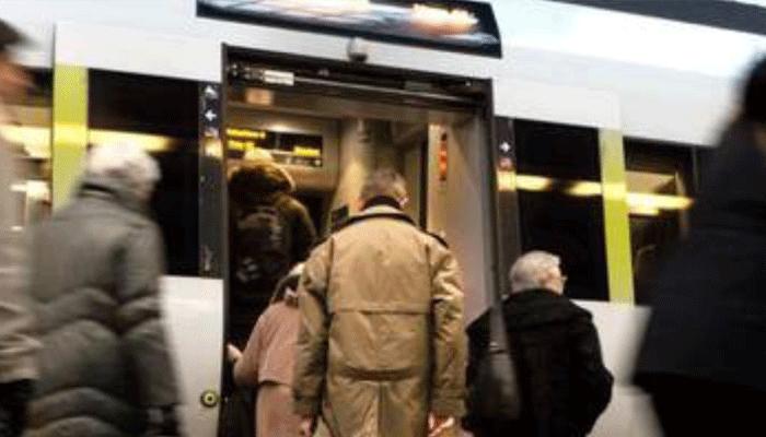 Togfonden er en gevinst - Jyllandsposten 2013.11.03.Alt i alt er Togfonden en klar prioritering af togtransporten – også i Østjylland – til glæde for togrejsende og pendlende aarhusianere og østjyder. Og derfor må det også undre, at Venstre ikke mener, at det er en politik, man kan bakke op.LÆS MERE (Nyt vindue)