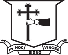 iona-college-logo.jpg