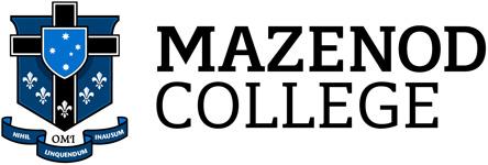 Mazenod-college-VIC.jpg