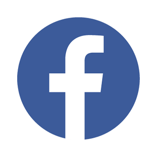 facebook-logo-circle-new.png