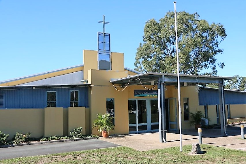 St_Eugene_De_Mazenod_Catholic_Church-5546-2212.jpg