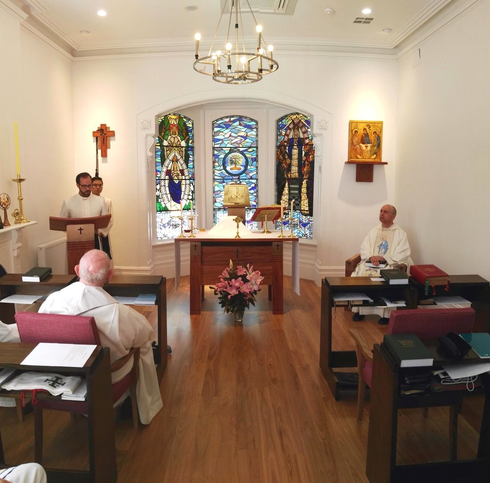 2019-02-17 - St Mary's Seminary - OMI Anniv & Renew Vows-05_stitch.jpg