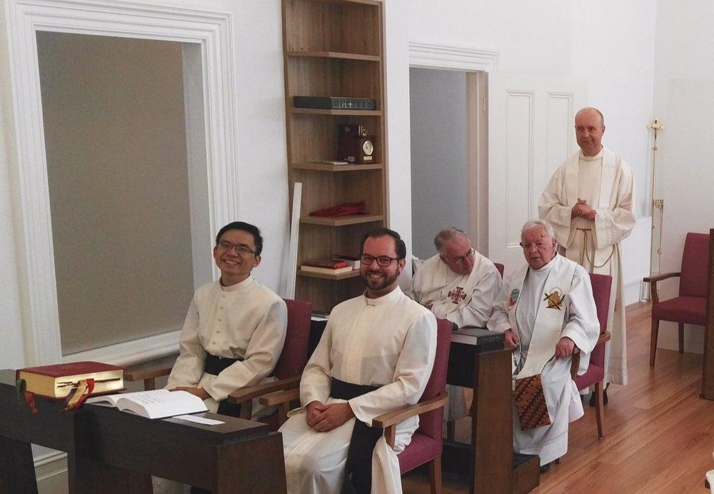2019-02-17 - St Mary's Seminary - OMI Anniv & Renew Vows-09.jpg