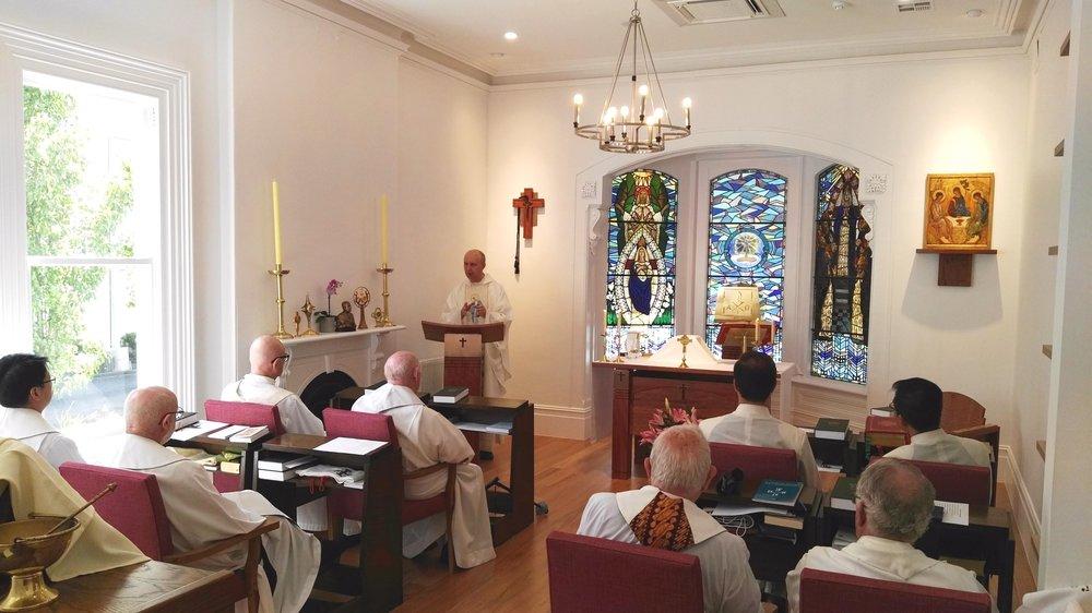 2019-02-17 - St Mary's Seminary - OMI Anniv & Renew Vows-04.jpg