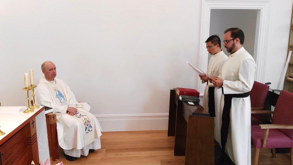 2019-02-17 - St Mary's Seminary - OMI Anniv & Renew Vows-03.jpg
