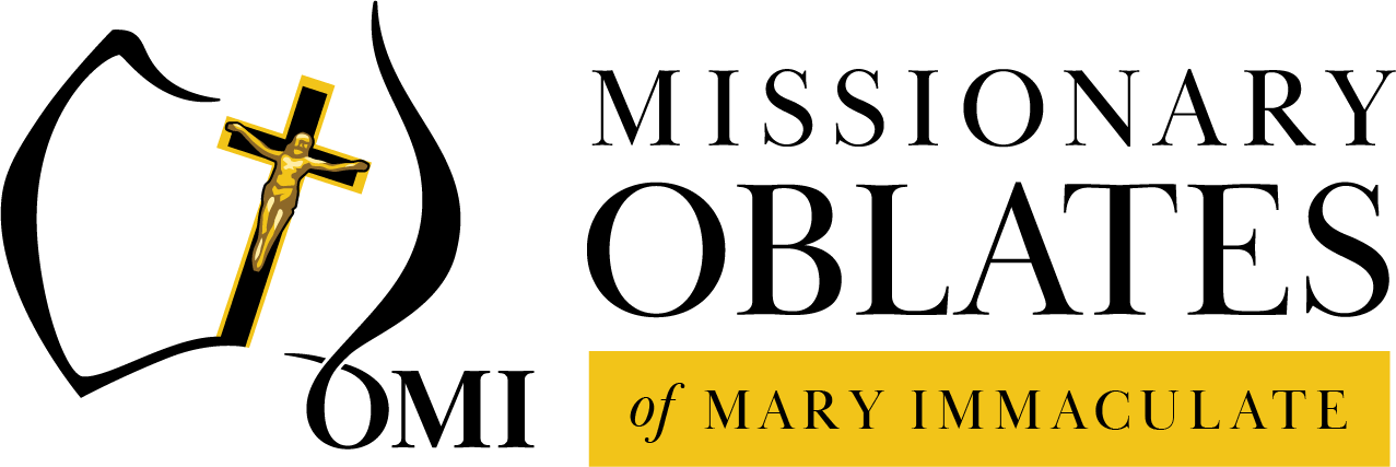 Missionary Oblates of Mary Immaculate Australia