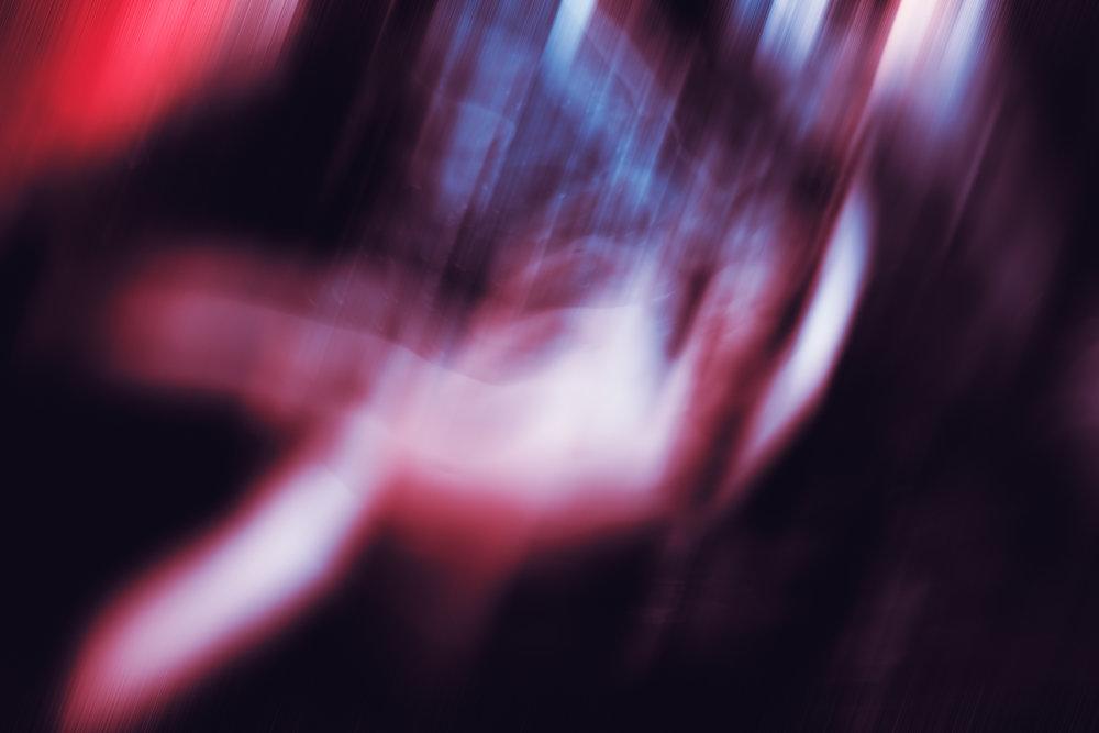 TWP-KarlAntonBjorkman--4.jpg