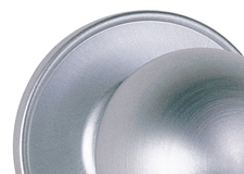 US26D - 626 - Satin Chrome