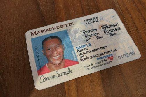 drivers license bureau quincy illinois