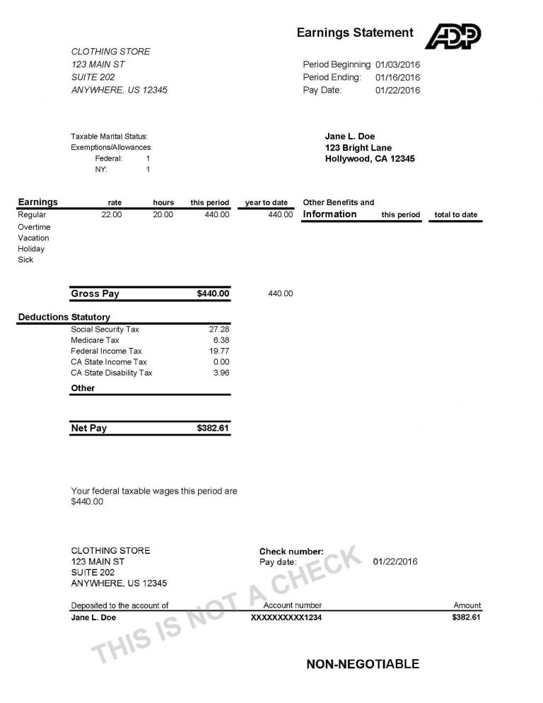 sample-paystub-768x994.jpg