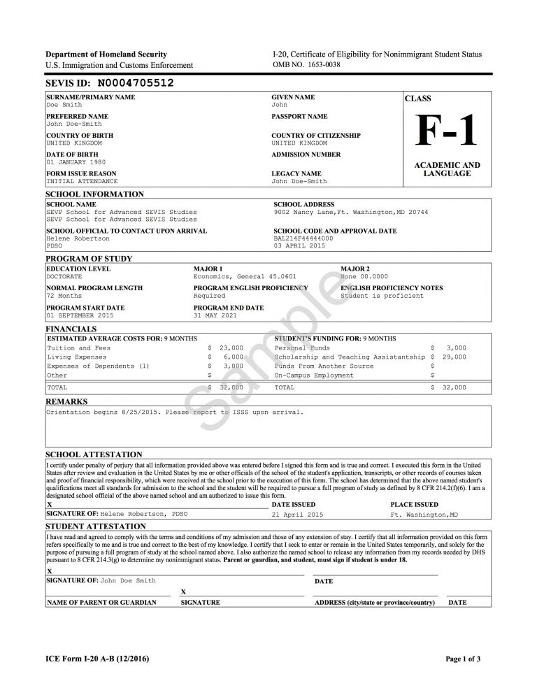 Form-I-20-SAMPLE-768x994.jpg