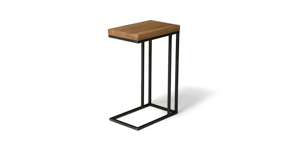 TAIGA Side Table