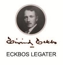 Eckbos-legater-staende-2.jpg