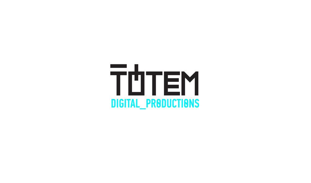 Totem-logo-back-white-19.jpg