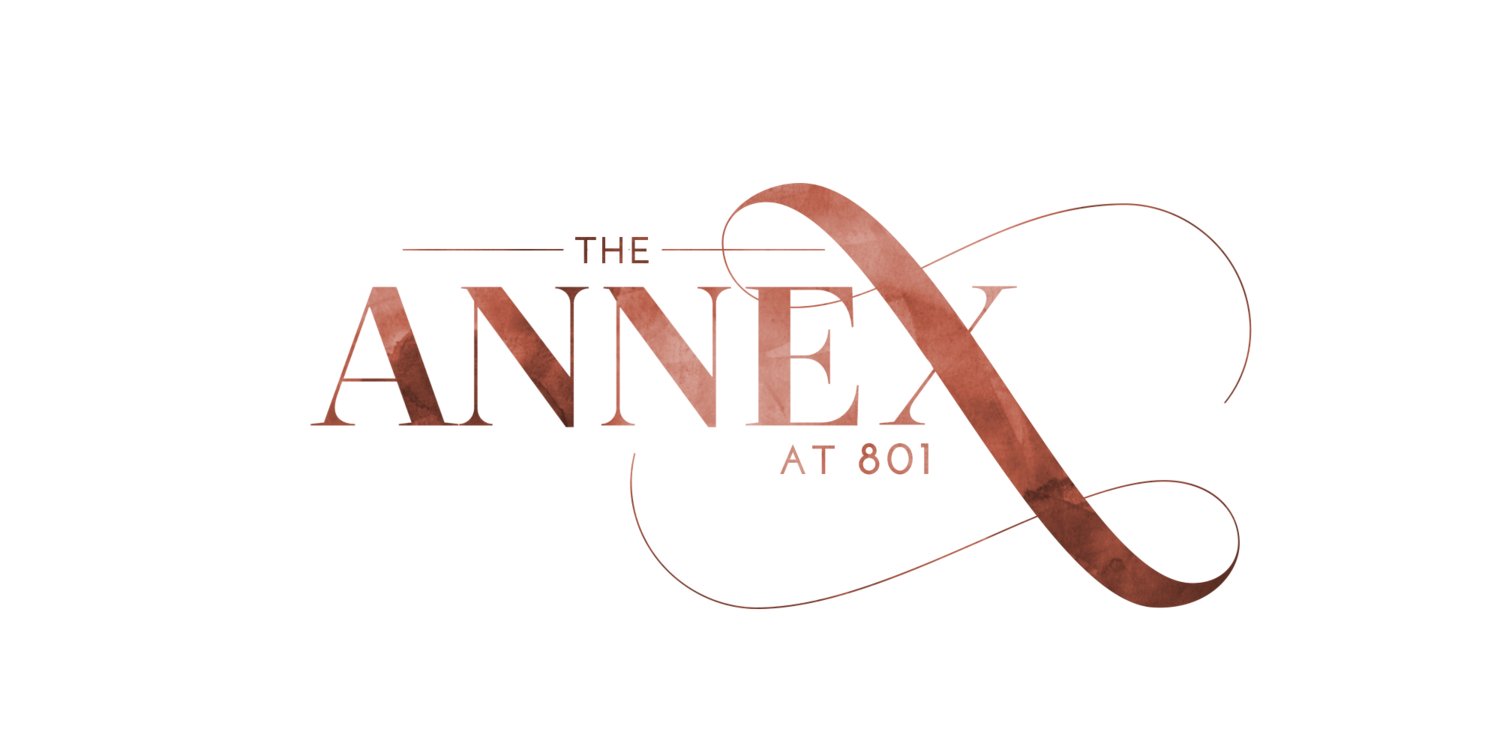 The Annex at 801