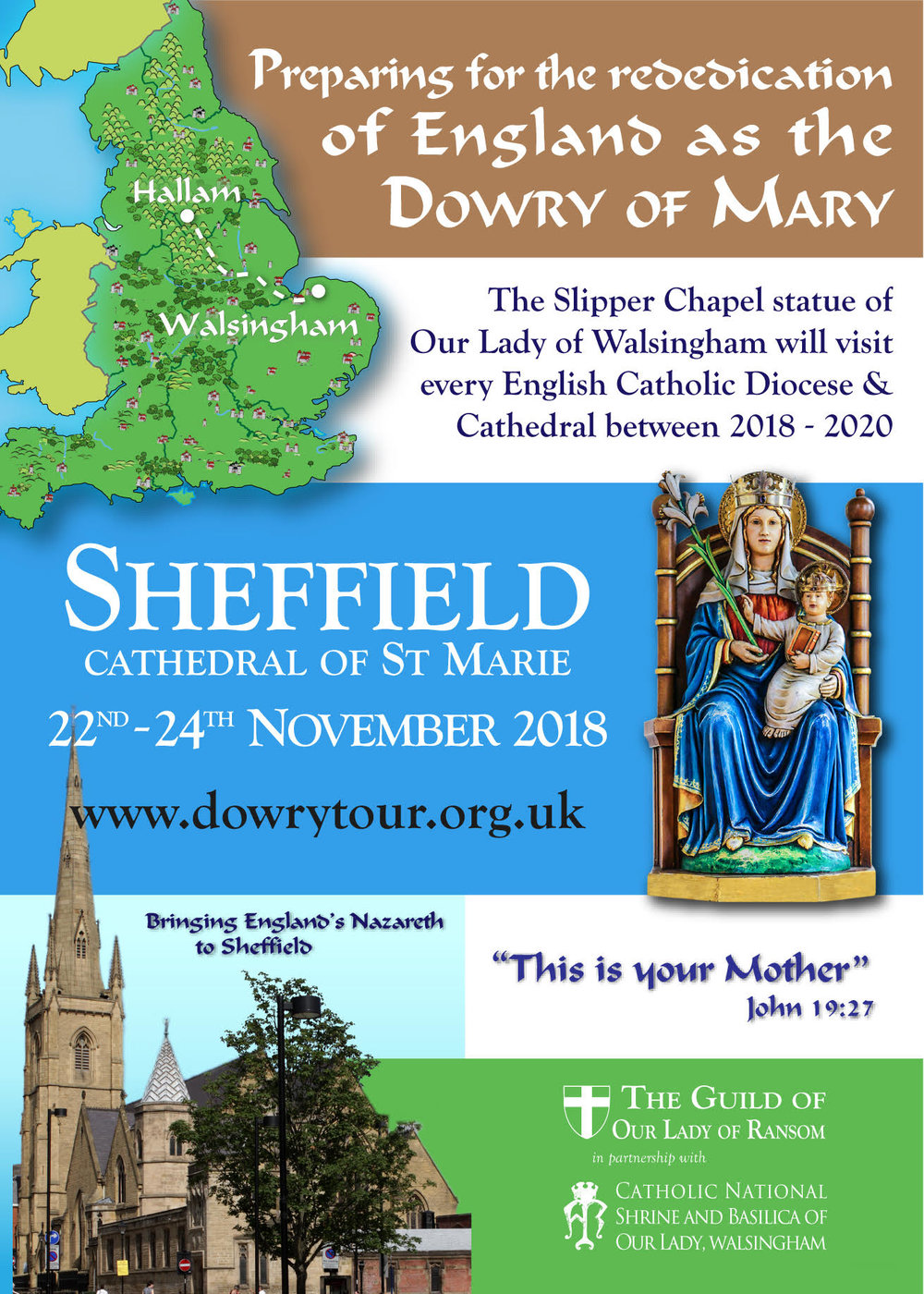 Dowry tour.jpg