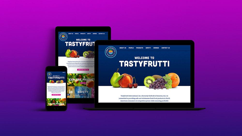 tasty-web-01.jpg