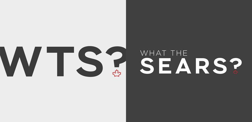 wts-logos.jpg