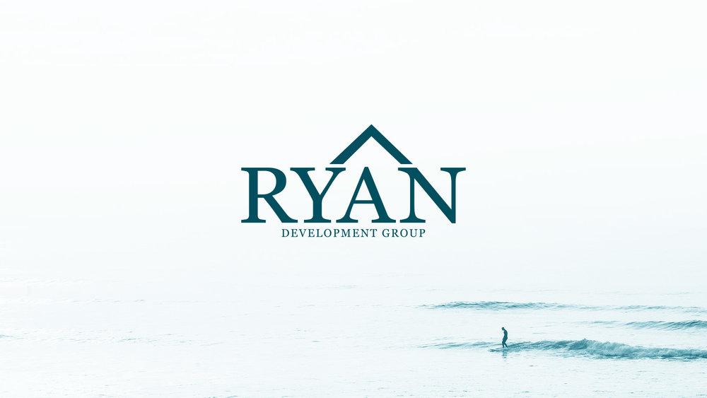 ryan-dev-07.jpg