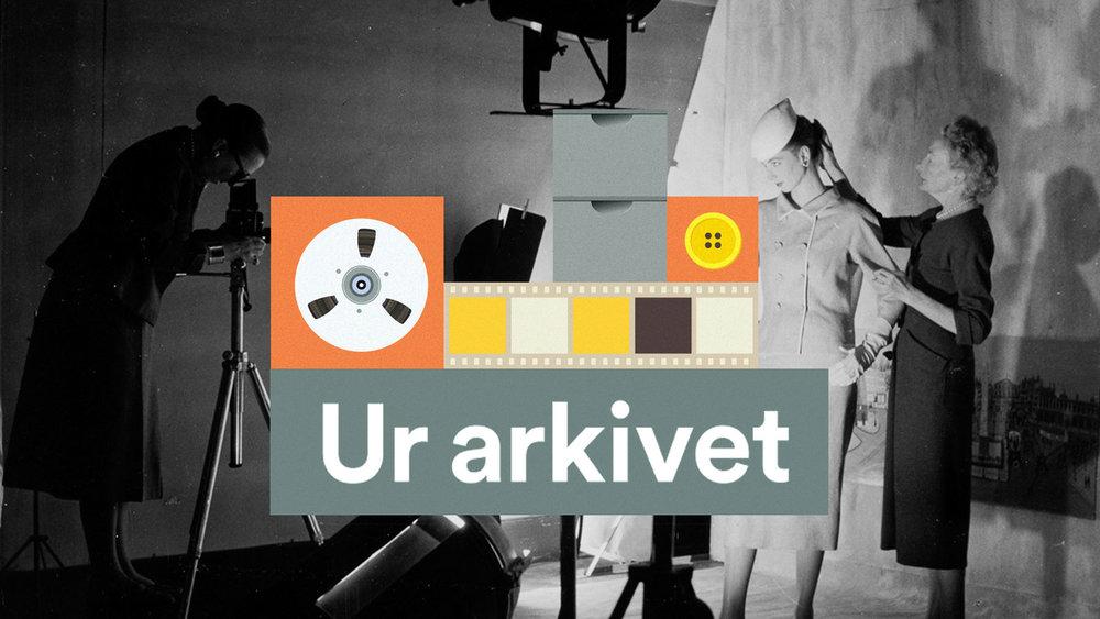 graphic_arkiv.jpg