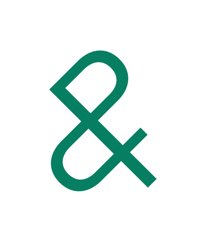 ampersand_02.jpg