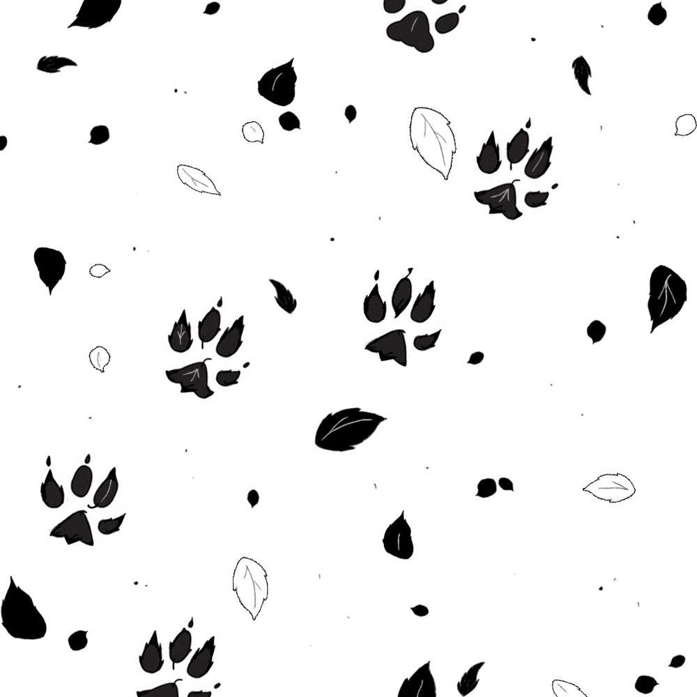 leaf_animal.jpg