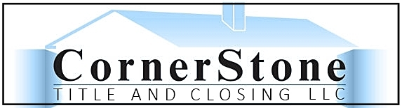 CornerStone Title and Closing, LLC