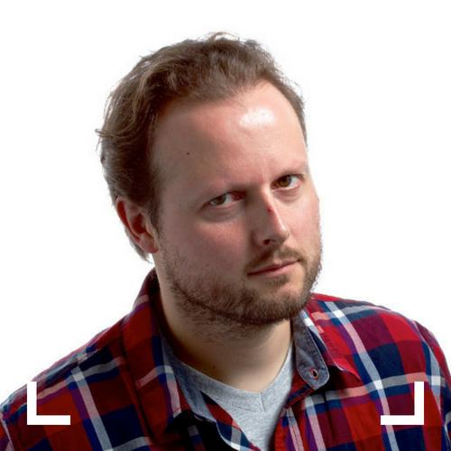 Maxime  (@__MaxS__)  CTO de Palo-It Nantes & développeur freelance. Co-organisateur de la ncrafts.io et du meetup Software Crafters Nantes, je suis fan de Domain Driven Design et grand praticien de l'Eventstorming.   Un truc de ta bucketlist? 🎯 Vivre 1 an en Islande !  Tu ferais quoi avec une machine à voyager dans le temps ? ⏳ Certainement voir un concert mythique que je n'ai pas pu voir !  Ton emoji favori ? 😎